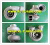 Turbolader Gt500201b CH11218, 223-1469, 701756-0013 701756-13 2231469, 190685W