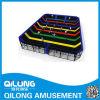 Design professionale Trampoline per Kids (QL-N1130)