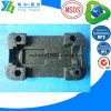 Опытное изготовление в высокого качества сбывания Китая автомобиле Accessores EPP горячего изготовленный на заказ, автоматическом автомобиле запасных частей