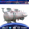 La Cina New Design Heat Exchanger (standard di ASME)