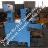 높은 Quality Brake Shoe Riveting 및 Truck, Bus를 위한 Grinding Machine