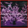 Vente chaude haute qualité bon prix LED Cherry Blossom Tree avec CE RoHS