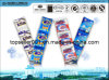 15g Sachet Washing Detergente Extra Fort