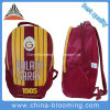 Saco da trouxa de Daypack do estudante da High School do adolescente