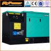 Itcpower 16kVA Diesel Silent Generator para o diodo emissor de luz Truck