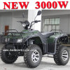 Bode Nuevo 3000W Kids Electric ATV Quad, Scooter eléctrico ATV (mc-241)