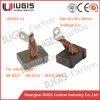 Jasx10-11 68-8217 Carbon Brush per Nippondenso 3.0kw, 5.5kw Osgr Starters Parte