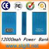 Bank van de Macht van de Reis van de Lage Prijs van de Kosten van de fabriek de Mobiele