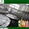 Rxgf18-18-6 Series von Vollem-Automatic Juice Filling Line (6000BPH)