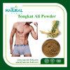 Профессиональная выдержка завода 200:1 выдержки Tongkat Али изготовления