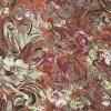 Stof van de Zijde van de Stof van de manier de Textiel Digitale (tld-0039)