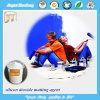 Peinture industrielle de haute qualité, bois, peinture décorative, peinture à base d'eau avec mattage