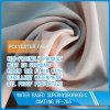 Покрытие шлиха гидродобное для тканья