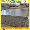 Оптовая продажа 1050 конкурентоспособной цены чисто алюминиевый лист сплава плиты 1060 1100
