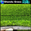 130stitch Green Color Artificial Grass com preço barato