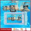 2017 de Nieuwe het Duiken van pvc Waterdichte Zakken van de Zak voor Mobiele Telefoon