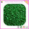 Masterbatch verde para la resina del animal doméstico