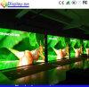 G-Top P3.91 Full Color 500*500 mm Indoor Rental LED Display