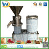 스테인리스 땅콩 알몬드 견과 버터 제작자 기계