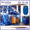 Strangpresßling-Schlag-formenmaschine für Trommel 160liter