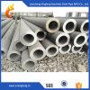Tubo de acero laminado en caliente para piezas de maquinaria
