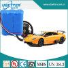 18650 12V Batterij van het Pak LiFePO4 van de Batterij van het Lithium van 6600mAh de Navulbare Ionen voor e-Voertuig Batterij