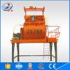 Neuer Typ Betonmischer-Maschinen-Preis des Fabrik-Zubehör-niedrigen Preis-Js750 in Indien
