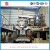 CA CES/forno ad arco elettrico/fornace per fabbricazione dell'acciaio