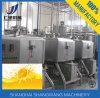 A linha de produção de suco de laranja turnkey, tornando as máquinas para venda