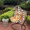 حديثة حديقة ردهة وقت فراغ [ويكر] فناء منزل فندق مكتب يعلم كرسي تثبيت ([ج809])