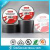 Nastro ignifugo elettrico del PVC di Shushi (approvazione dell'UL)