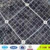 高品質のSns適用範囲が広い斜面の保護網