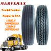 Marvemax Superhawk 11R22.5 Les pneus de camion