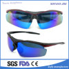 Designer Fashion Fishing Protective Sport Eyewear for Men