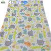 Детей детского Cute хлопка печати животных дешевые одеяло диван для поездок