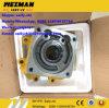 Sdlg Übertragungs-Pumpe 4120000063 für Verkauf