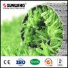 Hierba artificial sintética al aire libre para los mini campos de fútbol