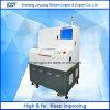 Saphir-Hochgeschwindigkeitspräzisions-Laser-Ausschnitt-Maschine