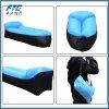 Sofa paresseux campant breveté de lieu de visites d'hamac gonflable de plage