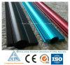 Het Profiel van de Uitdrijving van het aluminium voor de Industrieproducten Van betere kwaliteit