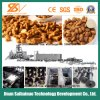 Alimento de animal de estimação quente de China da venda que faz a maquinaria