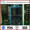 Système de traitement des eaux d'ultra-filtration