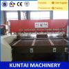 Máquina caliente hidráulica de la prensa de la alta calidad