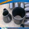 Asme ASTMの炭素鋼の減力剤ティーの肘の管付属品