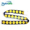 Silk Screen Printing Custom Logo Lanyard с Metal Hook