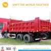 중국 Hongyan 덤프 팁 주는 사람/덤프 트럭
