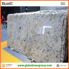 Stone Hotel Furniture Supplier를 위한 Polished Granite Flooring
