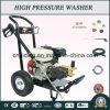 200bar 14L / Min Gasolina CE prestaciones medias Lavadora de alta presión (HPW-QP900)
