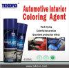 Agent de coloriage intérieur automobile / Revêtement d'ameublement