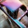 El color cambia el pigmento, pigmento sensible de la perla de Sun para la pintura del coche